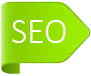 Affordable low cost SEO services in Vancouver.
