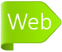 Affordable web design in Vancouver.