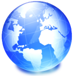 Affordable low cost international SEO services for America, Australia, UK and Europe.